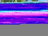 1a35587cfe9898057452174d7d8b37d8.jpg